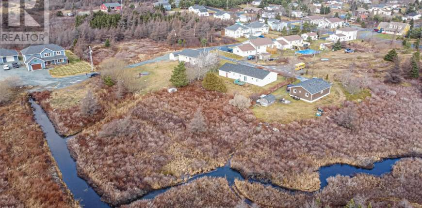 19 Rumboldts Lane, Bay Roberts, Newfoundland & Labrador, Canada A0A1X0, Register to View ,For Sale,Rumboldts,1224454