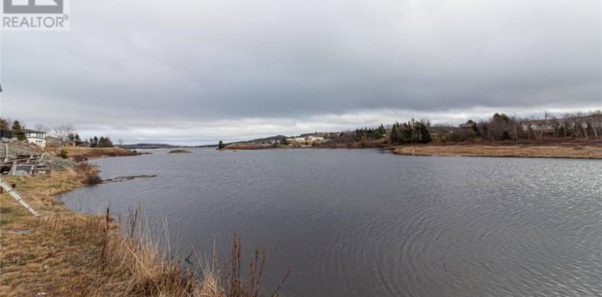 14 Gullys Road, Bay Roberts, Newfoundland & Labrador, Canada A0A1X0, Register to View ,For Sale,Gullys,1224452