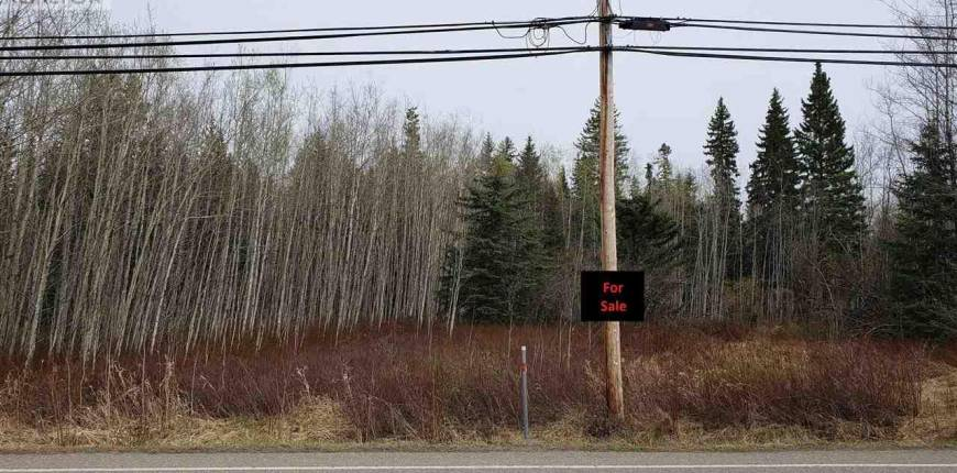 1418 N BLACKBURN ROAD, Prince George, British Columbia, Canada V2N6B8, Register to View ,For Sale,BLACKBURN,R2526652