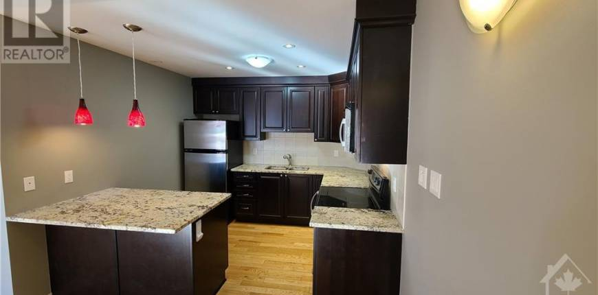 221 ESPRESSO PRIVATE UNIT#A, Ottawa, Ontario, Canada K1S2Y6, 2 Bedrooms Bedrooms, Register to View ,1 BathroomBathrooms,Condo,For Rent,1222123