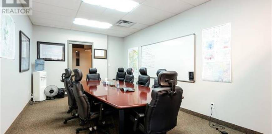 8219 A&B Fraser Avenue, Fort McMurray, Alberta, Canada T9K2H3, Register to View ,For Lease,Fraser,A1057809