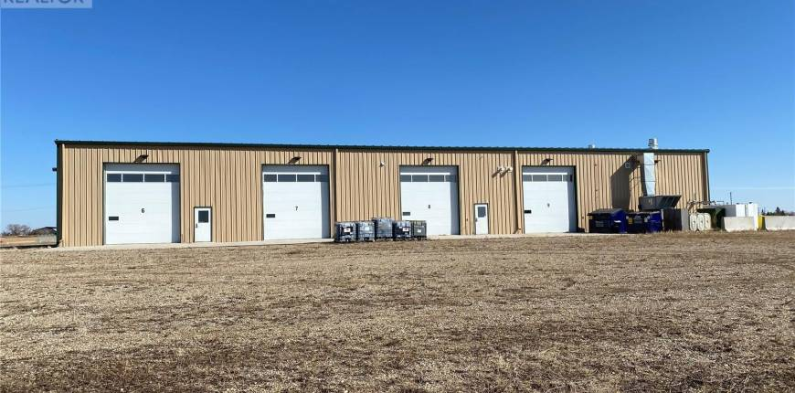 614 MAPLE WIND RD, Stoughton, Saskatchewan, Canada S0G4T0, Register to View ,For Sale,SK838536