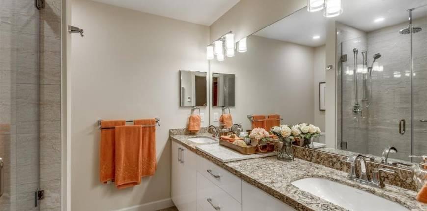407 8526 202B STREET, Langley, British Columbia, Canada V2Y1S8, 3 Bedrooms Bedrooms, Register to View ,2 BathroomsBathrooms,Condo,For Sale,R2527007