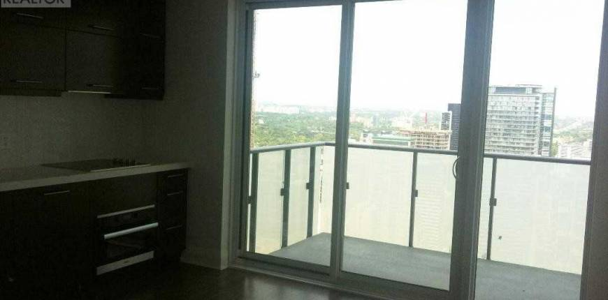 #4408 -65 ST MARY ST, Toronto, Ontario, Canada M5S0A6, Register to View ,1 BathroomBathrooms,Condo,For Rent,St Mary,C5080840