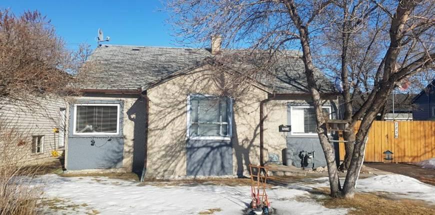 7236 Ogden Road SE, Calgary, Alberta, Canada T2C1B6, 2 Bedrooms Bedrooms, Register to View ,1 BathroomBathrooms,House,For Sale,Ogden,A1058374