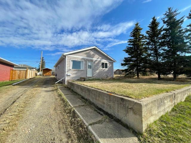 504 100 AVE, DAWSON CREEK, British Columbia, Canada V1G1V7, 2 Bedrooms Bedrooms, Register to View ,1 BathroomBathrooms,House,For Sale,187216