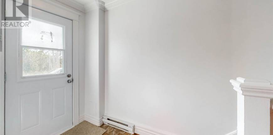 188 Pleasant Street, St. John's, Newfoundland & Labrador, Canada A1E1L8, 3 Bedrooms Bedrooms, Register to View ,1 BathroomBathrooms,House,For Sale,Pleasant,1224687