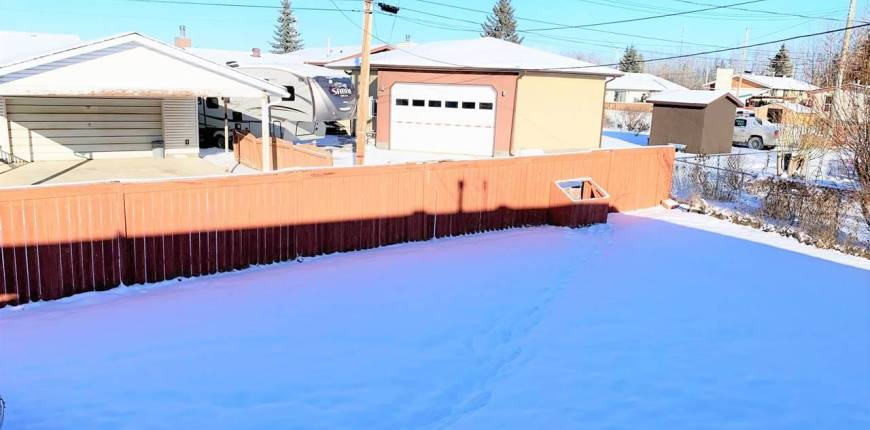 4922 51 Ave, Entwistle, Alberta, Canada T0E0S0, 5 Bedrooms Bedrooms, Register to View ,2 BathroomsBathrooms,House,For Sale,E4225014