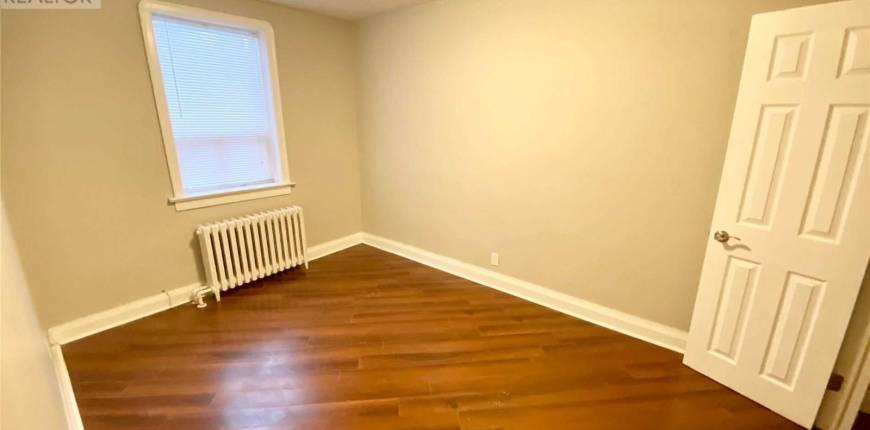 U 1 877 MILLWOOD RD, Toronto, Ontario, Canada M4G1W8, 1 Bedroom Bedrooms, Register to View ,1 BathroomBathrooms,For Rent,Millwood,C5055212