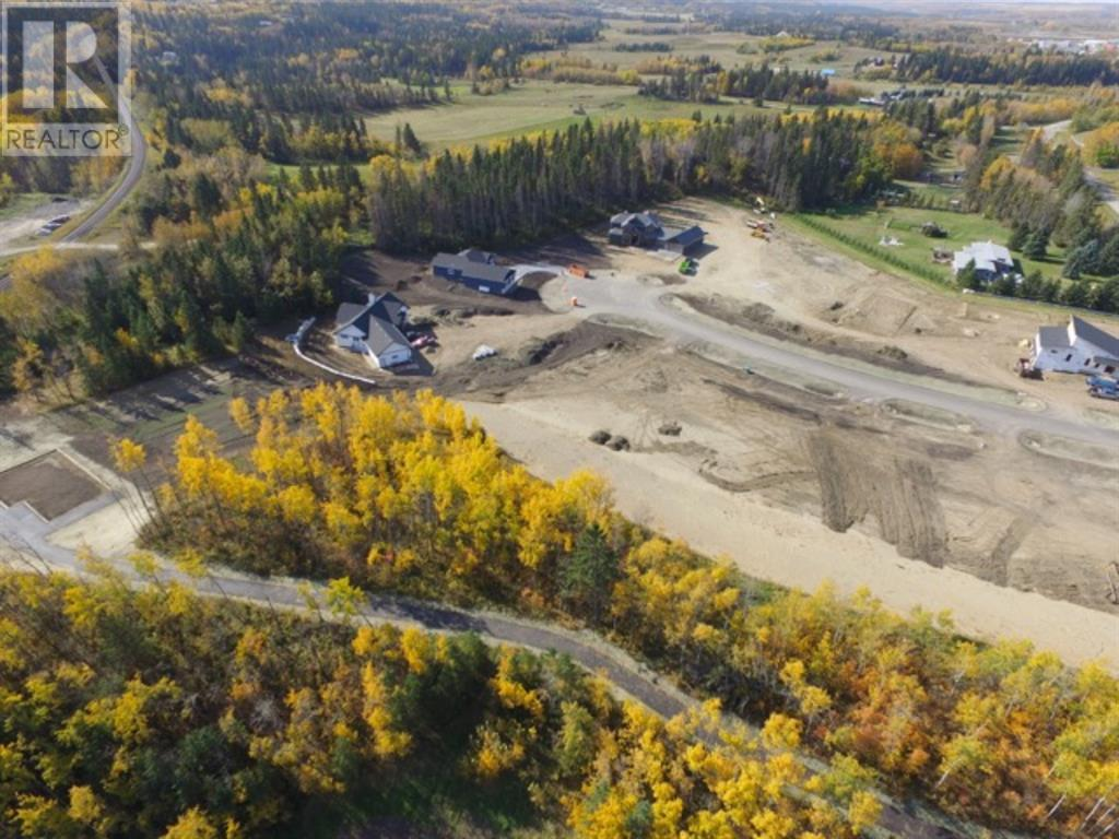 10, 120 Burbank Road, Rural Lacombe County, Alberta, Canada T0M0J0, Register to View ,For Sale,Burbank,A1003559