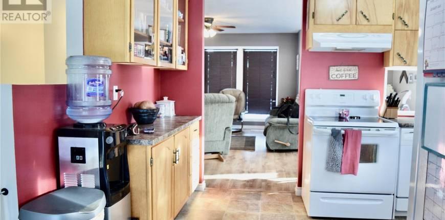 15 Roberts ST, Redvers, Saskatchewan, Canada S0C2H0, 3 Bedrooms Bedrooms, Register to View ,2 BathroomsBathrooms,House,For Sale,SK839167