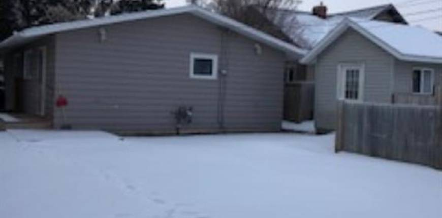 5110 47 Street, Lloydminster, Alberta, Canada T9V0G2, 2 Bedrooms Bedrooms, Register to View ,1 BathroomBathrooms,House,For Sale,47,A1060470