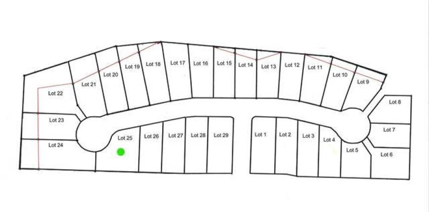 #Lot 25 909 Mt. Griffin Road, Vernon, British Columbia, Canada V1B2B6, Register to View ,For Sale,Mt. Griffin,10215266