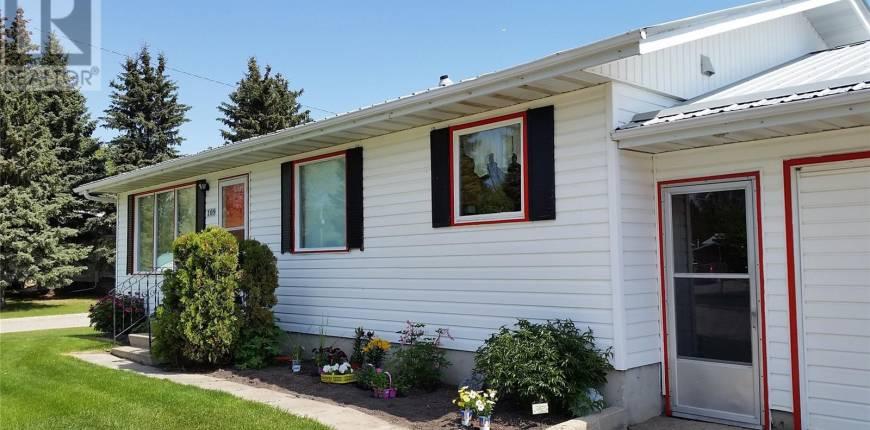 109 Walter ST, Wawota, Saskatchewan, Canada S0G5A0, 2 Bedrooms Bedrooms, Register to View ,2 BathroomsBathrooms,House,For Sale,SK839394