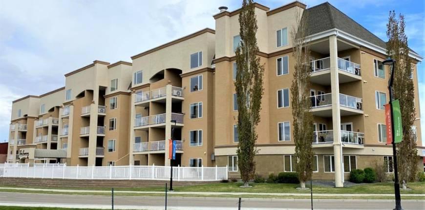 303, 5590 45 Street, Red Deer, Alberta, Canada T4N7C1, 1 Bedroom Bedrooms, Register to View ,1 BathroomBathrooms,Condo,For Sale,45,A1060392