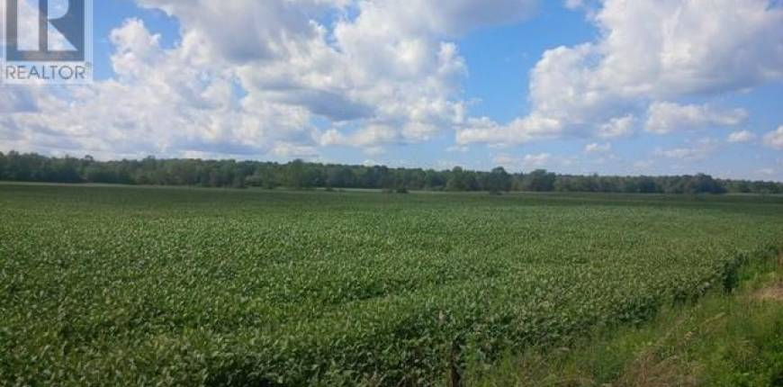 1626 COUNTY ROAD 2 ROAD, Augusta, Ontario, Canada K0E1T0, Register to View ,For Sale,1223517