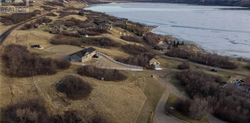21 Rockridge Developments Road, Kannata Valley, Saskatchewan, Canada, Register to View ,For Sale,SK839254