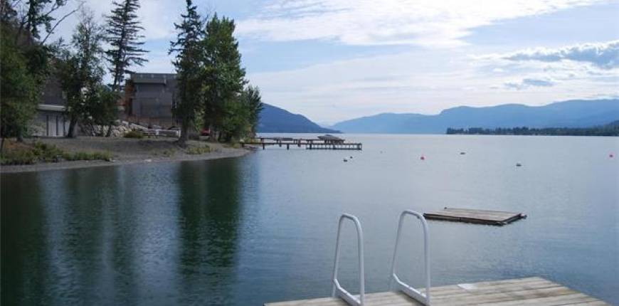 21 Garmisch Road, Vernon, British Columbia, Canada V1H1E3, Register to View ,For Sale,Garmisch,10221875