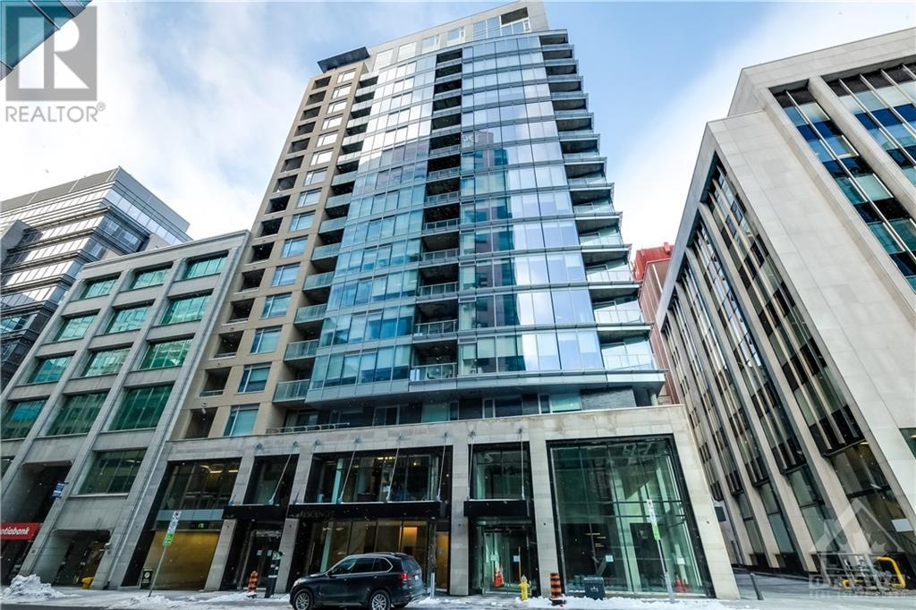 101 QUEEN STREET UNIT#1107, Ottawa, Ontario, Canada K1P5C7, 2 Bedrooms Bedrooms, Register to View ,2 BathroomsBathrooms,Condo,For Sale,1223783