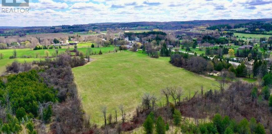 12 SYDENHAM Trail E, Clearview, Ontario, Canada L0M1H0, Register to View ,For Sale,SYDENHAM,40057481