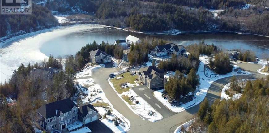 71 Fox Point Drive, Saint John, New Brunswick, Canada E2H2Y5, 4 Bedrooms Bedrooms, Register to View ,5 BathroomsBathrooms,House,For Sale,NB053095