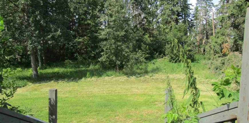 474046A RGE RD 245, Rural Wetaskiwin County, Alberta, Canada T0C1Z0, Register to View ,Mobile Home,For Sale,E4226182
