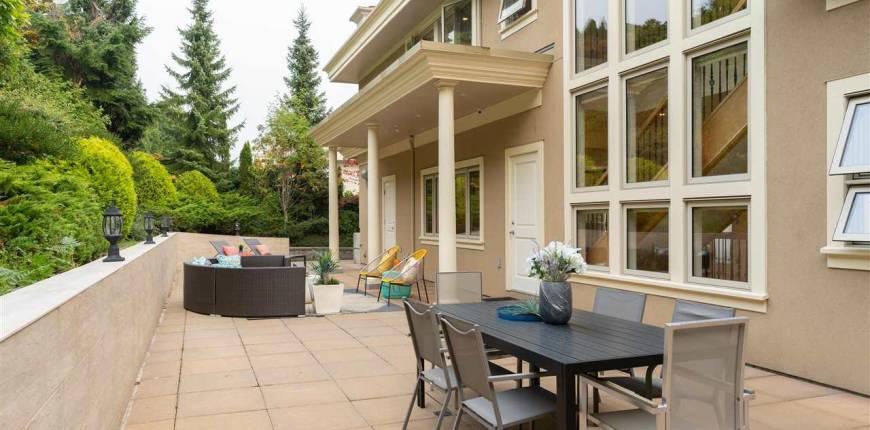 1339 CAMRIDGE ROAD, West Vancouver, British Columbia, Canada V7S2M7, 5 Bedrooms Bedrooms, Register to View ,5 BathroomsBathrooms,House,For Sale,CAMRIDGE,R2531867