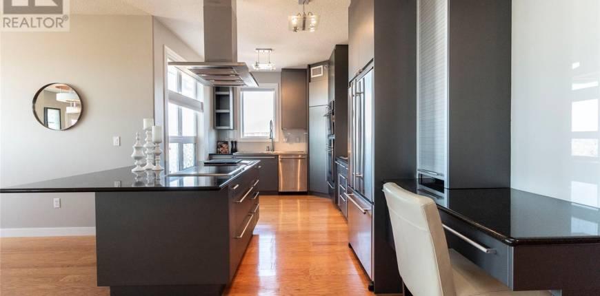 403 401 Cartwright ST, Saskatoon, Saskatchewan, Canada S7T0B3, 2 Bedrooms Bedrooms, Register to View ,2 BathroomsBathrooms,Condo,For Sale,SK840032