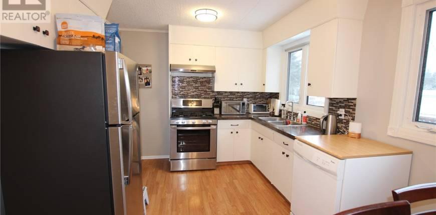 73 Bradbrooke DR, Yorkton, Saskatchewan, Canada S3N2K7, 6 Bedrooms Bedrooms, Register to View ,2 BathroomsBathrooms,House,For Sale,SK840121