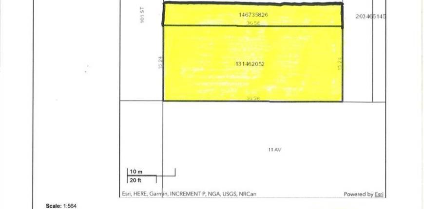 1102 101st ST, North Battleford, Saskatchewan, Canada S9A0Z6, Register to View ,For Sale,SK840153