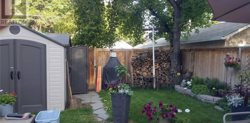 2210 Quebec ST, Regina, Saskatchewan, Canada S4P1K2, 4 Bedrooms Bedrooms, Register to View ,1 BathroomBathrooms,House,For Sale,SK840202