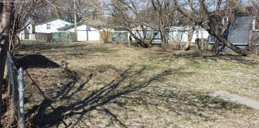 335 W AVE S, Saskatoon, Saskatchewan, Canada S7M3G4, Register to View ,For Sale,SK840144