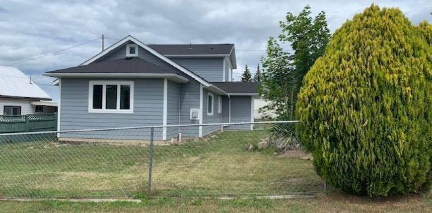 517 8TH AVENUE N, Creston, British Columbia, Canada V0B1G6, 3 Bedrooms Bedrooms, Register to View ,2 BathroomsBathrooms,For Sale,8TH AVENUE N,2456255