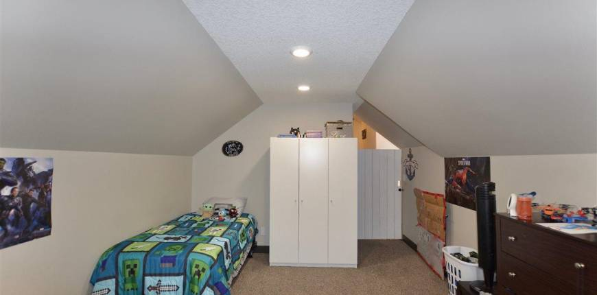 5201 39 ST, Drayton Valley, Alberta, Canada T7A0B7, 4 Bedrooms Bedrooms, Register to View ,3 BathroomsBathrooms,House,For Sale,E4226622