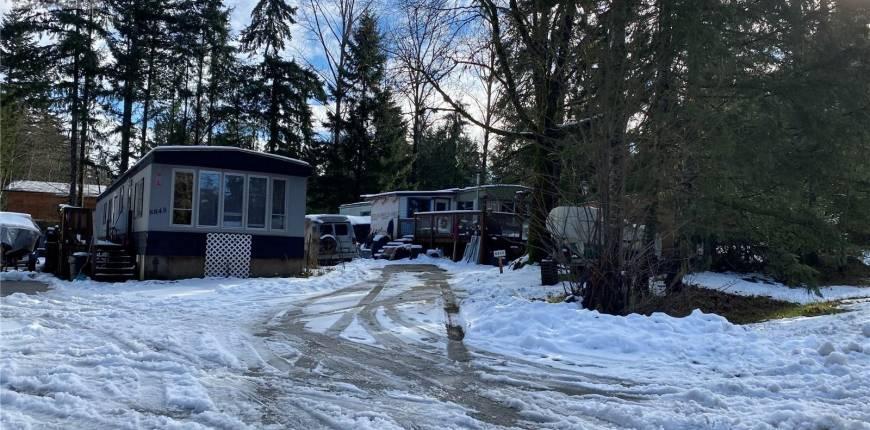 2530 Macaulay Rd, Black Creek, British Columbia, Canada V9J1B5, Register to View ,For Sale,Macaulay,863971