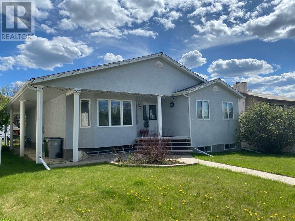 5021 8 Avenue, Edson, Alberta, Canada T7E1K6, 5 Bedrooms Bedrooms, Register to View ,3 BathroomsBathrooms,House,For Sale,8,A1064592