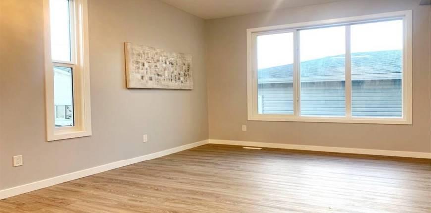 #1 11619 81 Street NW, Edmonton, Alberta, Canada T5B2S1, 3 Bedrooms Bedrooms, Register to View ,2 BathroomsBathrooms,Duplex,For Sale,E4226700