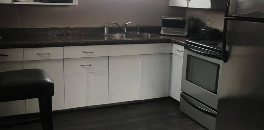 Paddockwood Acreage, Paddockwood Rm No. 520, Saskatchewan, Canada S0J1Z0, 3 Bedrooms Bedrooms, Register to View ,1 BathroomBathrooms,House,For Sale,SK840365