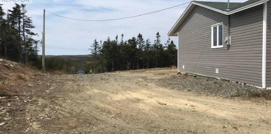 141405 Markland Road, Markland, Newfoundland & Labrador, Canada A0B3K0, 2 Bedrooms Bedrooms, Register to View ,1 BathroomBathrooms,Recreational,For Sale,Markland,1225273