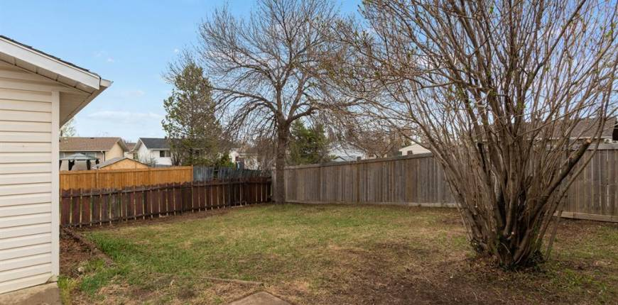 153 Robin Crescent, Fort McMurray, Alberta, Canada T9H2W4, 5 Bedrooms Bedrooms, Register to View ,3 BathroomsBathrooms,House,For Sale,Robin,A1064895