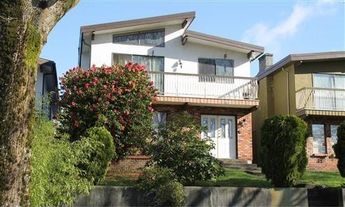 2869 E 10TH AVENUE, Vancouver, British Columbia, Canada V5M2B2, 6 Bedrooms Bedrooms, Register to View ,3 BathroomsBathrooms,House,For Sale,10TH,R2534421