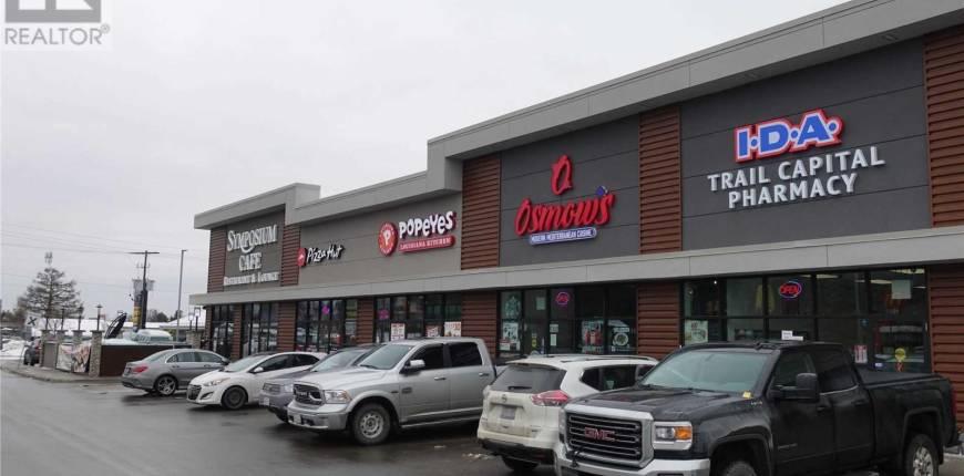 #A45 -2 DOUGLAS RD, Uxbridge, Ontario, Canada L9P1S9, Register to View ,1 BathroomBathrooms,For Lease,Douglas,N5101559