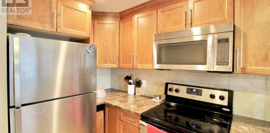 16, 330 2 Street W, Brooks, Alberta, Canada T1R0E9, 1 Bedroom Bedrooms, Register to View ,1 BathroomBathrooms,Condo,For Sale,2,A1064814