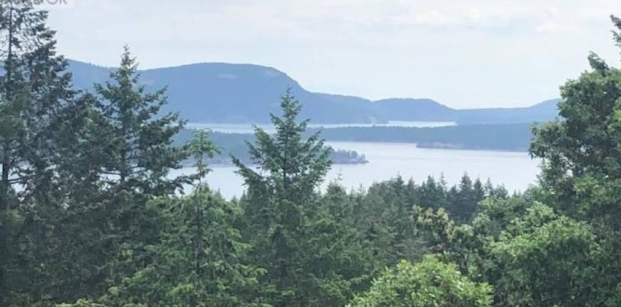130 Blackburn Rd, Salt Spring, British Columbia, Canada V8K2B8, Register to View ,For Sale,Blackburn,864039
