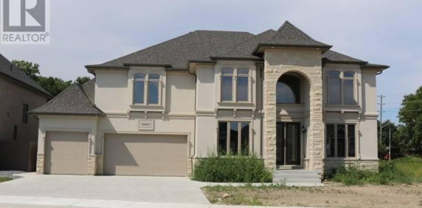 336 BENSON, Amherstburg, Ontario, Canada N9V0A8, 4 Bedrooms Bedrooms, Register to View ,4 BathroomsBathrooms,House,For Sale,BENSON,21001228