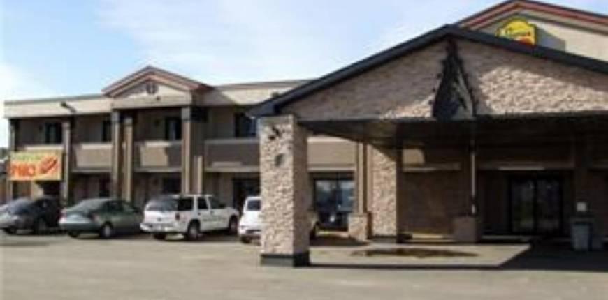 7474 Gaetz ( 50 ) Avenue N, Red Deer, Alberta, Canada T4P1X7, Register to View ,For Sale,Gaetz ( 50 ),A1065602