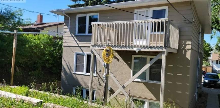 73 24th ST E, Prince Albert, Saskatchewan, Canada S6V1R3, 7 Bedrooms Bedrooms, Register to View ,4 BathroomsBathrooms,Fourplex,For Sale,SK840592