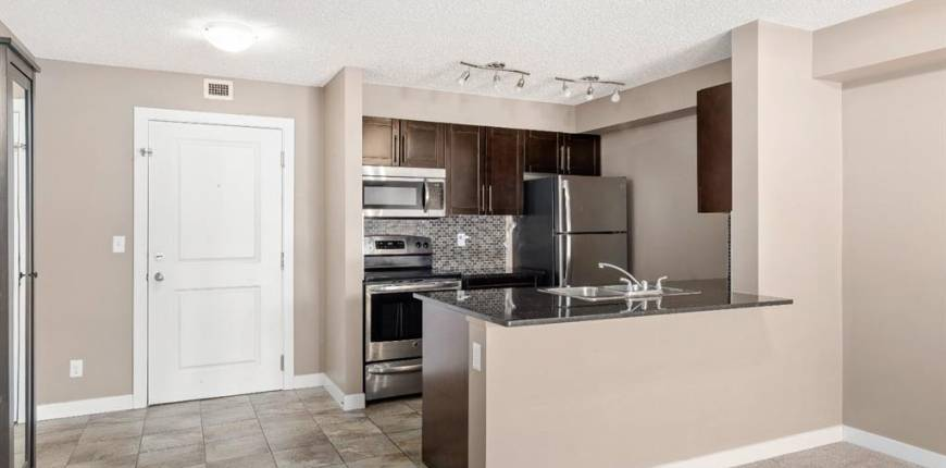 8204, 403 Mackenzie Way SW, Airdrie, Alberta, Canada T4B3V7, 2 Bedrooms Bedrooms, Register to View ,2 BathroomsBathrooms,Condo,For Sale,Mackenzie,A1064246