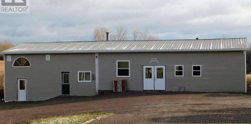 473 Upper River John Road, Tatamagouche, Nova Scotia, Canada B0K1V0, 8 Bedrooms Bedrooms, Register to View ,7 BathroomsBathrooms,House,For Sale,202101833