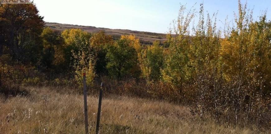480 & 482 Saskatchewan RD, Sarilia Country Estates, Saskatchewan, Canada S0K2L0, Register to View ,For Sale,SK840533